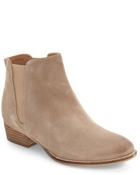 Wake chelsea boot medium 1161885