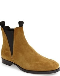 Zach chelsea boot medium 729798