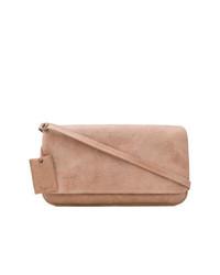 Marsèll Leather Clutch