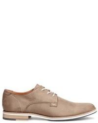 H&M Derby Shoes