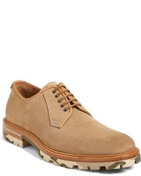 James weatherproof plain toe derby medium 950690