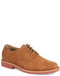Polo Ralph Lauren Torrington Oxford Shoes