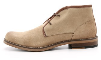 80f16953375 1883 Orville Suede Desert Boots