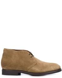 Brunello Cucinelli Desert Boots