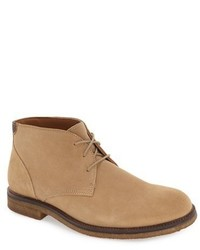 Copeland suede chukka boot medium 1161551