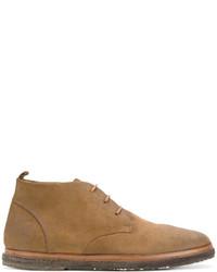 Desert boots medium 4155035