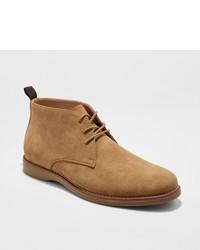 Goodfellow Co Jay Desert Chukka Boot