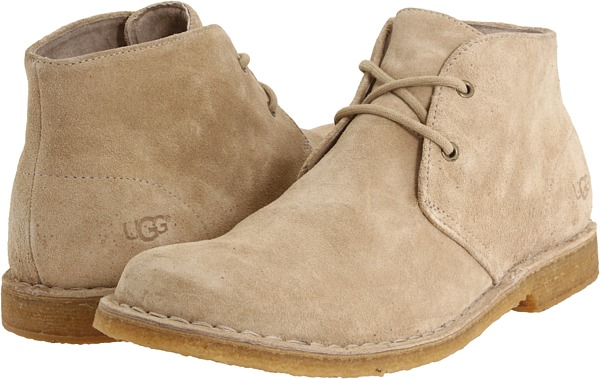 ... UGG Leighton Dress Lace Up Boots ...