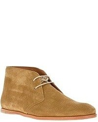 M1 desert boot medium 52256