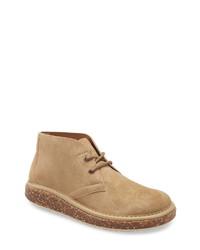Birkenstock Milton Chukka Boot