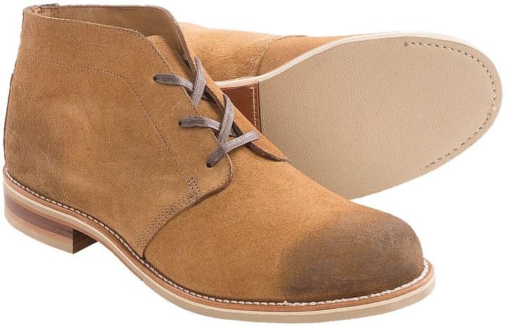 a9bdf593e80 $380, Wolverine 1000 Mile Latham Desert Chukka Boots