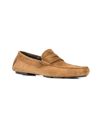 To Boot New York Mitchum Loafers