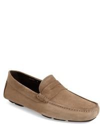 New york ashton driving shoe medium 586144