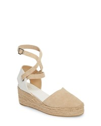 Rag & Bone Kea Wedge Espadrille