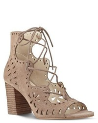Gweniah ghillie lace gladiator sandal medium 1026216