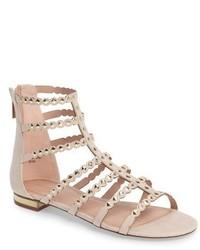 Higher stud gladiator sandal medium 3685891
