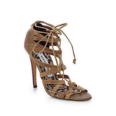 ddb3c8dad26 manolo blahnik gladiator sandals