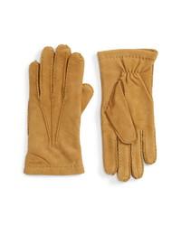 Hestra Arthur Suede Gloves