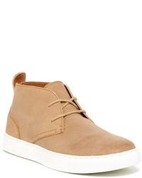 Juniors sneaker medium 417284