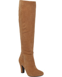 Jessica Simpson Ference Knee High Boot