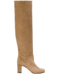 L'Autre Chose Knee Boots