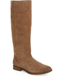 Penelope knee high boot medium 801311