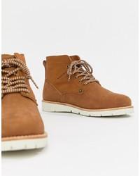 Levi's Hiker Boot