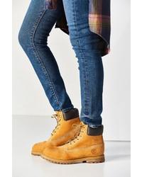 Premium work boot medium 1055472
