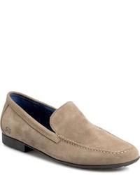 Brn brandtley loafer medium 1024807