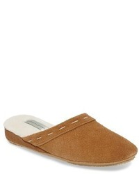 Mayfair wedge slipper medium 3943752