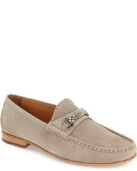 Miguel bit loafer medium 595005