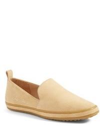 Sutton slip on loafer medium 4064644