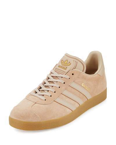 adidas Gazelle Original Suede Sneaker Clay Brown   Where to buy ... 9a70f57b7b6f