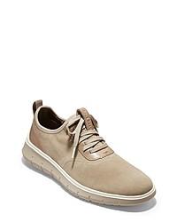 Cole Haan Generation Zergrand Sneaker