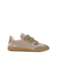 Isabel Marant Low Top Sneakers