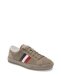 Moncler New Monaco Sneaker