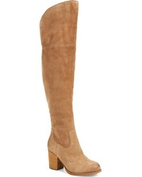 Loretta over the knee boot medium 834333