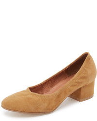 Bitsie pumps medium 633461