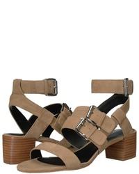 Rebecca Minkoff Ilana High Heels