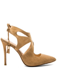 Raye Tellie Pump