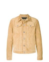 JW Anderson Single Breasted Jacket