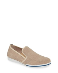 English Laundry Dylan Slip On