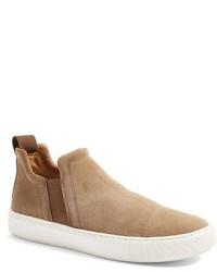 Lucio slip on sneaker medium 5360239