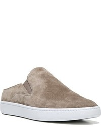 Verrell slip on sneaker medium 1026193