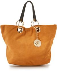 See by Chloe Summer Tote