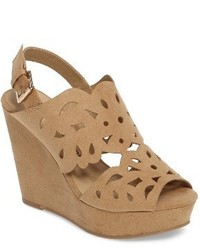 In love wedge sandal medium 4017176