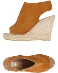 Vidorreta Sandals