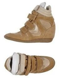 Lemar Sneakers