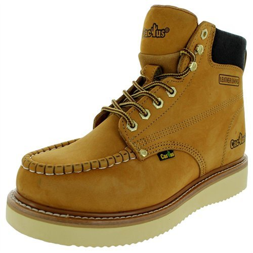 buy work boots boot 2017