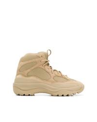 Season 6 desert rat boots medium 7207649